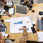 What is a business valuation and why every business owner should undergo one regularly