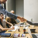 8 Secrets for growing a Small Business