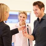 Thinking of buying or starting a business?